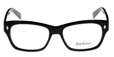 Barbour - BO31