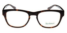 Barbour - BO39