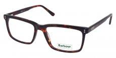 Barbour - B050