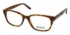 Barbour - B053