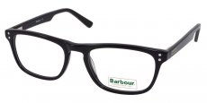 Barbour - B054