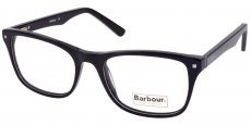 Barbour - B066