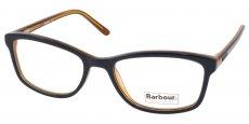 Barbour - B068
