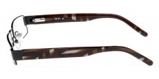 Mai-Zee Eyewear - MZ022