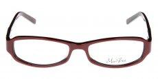 Mai-Zee Eyewear - MZ028