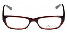 Mai-Zee Eyewear - MZ035