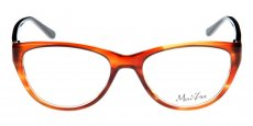Mai-Zee Eyewear - MZ037