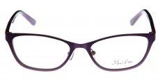 Mai-Zee Eyewear - MZ040