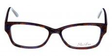 Mai-Zee Eyewear - MZ041