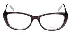 Mai-Zee Eyewear - MZ042