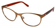 Mai-Zee Eyewear - MZ045