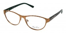 Mai-Zee Eyewear - MZ047