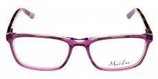 Mai-Zee Eyewear - MZ050