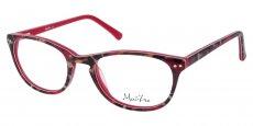 Mai-Zee Eyewear - MZ053
