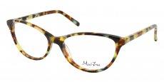 Mai-Zee Eyewear - MZ067