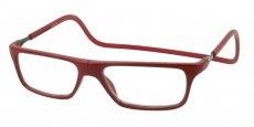 Collection Eyewear - C8203