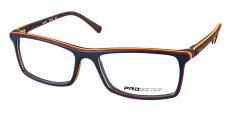 ProGear Optical - OPT-1131