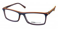 ProGear Optical - OPT-1131