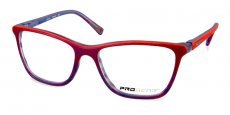 ProGear Optical - OPT-1132
