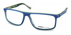 ProGear Optical - OPT-1135