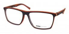 ProGear Optical - OPT-1136