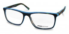 ProGear Optical - OPT-1137