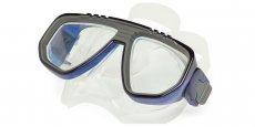 Sports Eyewear - Barracuda
