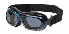 Sports Eyewear - Bling Boarding Goggle