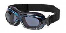 Sports Eyewear - Bling Boarding Goggle