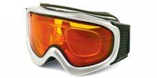 Sports Eyewear - SRX06 - with prescription insert
