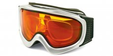 Sports Eyewear - SRX06 - with prescription insert
