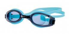 Sports Eyewear Kids - Aquasee Small (7+ years)