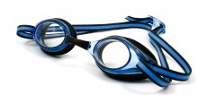 Sports Eyewear Kids - Blick Swim Goggle (12+ years)