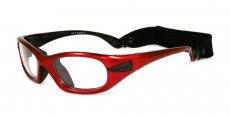 Sports Eyewear - Progear EG-M 1020
