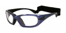 Sports Eyewear - Progear EG-L 1030