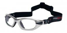 Sports Eyewear - Progear EG-S 1011
