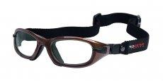 Sports Eyewear - Progear EG-L 1031