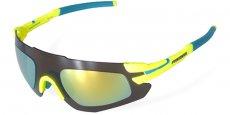 C5 Neon Yellow