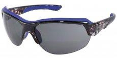 Sports Eyewear - SRX12