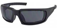 Sports Eyewear - SRX14