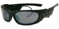 Sports Eyewear - SRX08
