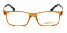 Timberland - TB1349
