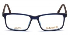 Timberland - TB1367