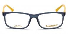 Timberland - TB1368