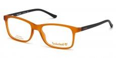 043 matte orange