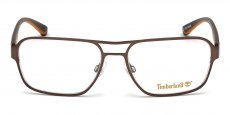 Timberland - TB1358