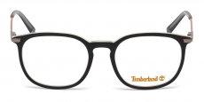 Timberland - TB1566