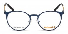 Timberland - TB1567