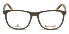 Timberland - TB1576