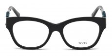 TODS - TO5174